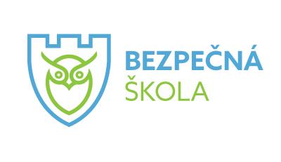 BŠ_logo